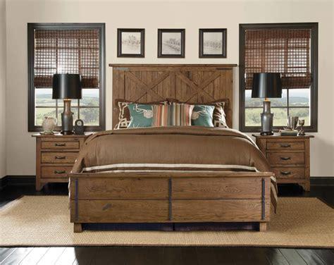 modern wooden bedroom furniture ديكورات من الخشب الطبيعي 16463 | 160504091455437