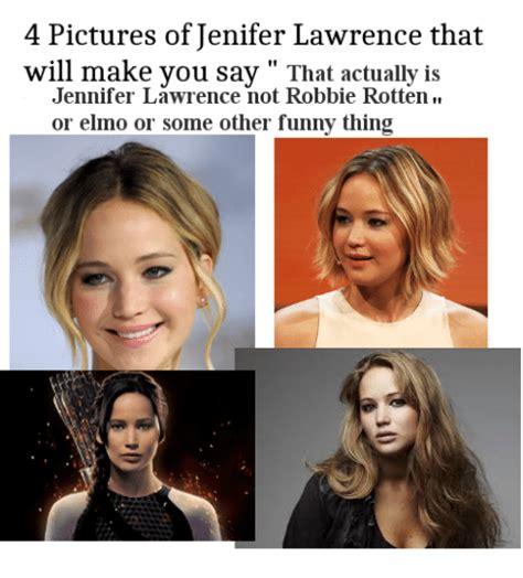 Jennifer Lawrence Meme - jennifer lawrence funny memes www pixshark com images galleries with a bite