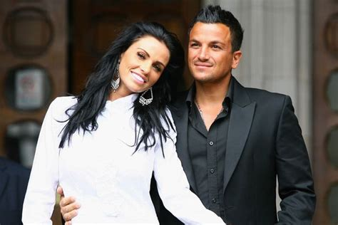 Katie Price Split She Must Learn From Her Latest Divorce