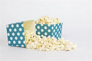 Schachtel Für Fotos : popcorn schachtel bilder und fotos creative commons 2 0 ~ Orissabook.com Haus und Dekorationen