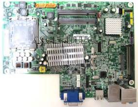 Download Acer Veriton 3600gt Motherboard Manual Free