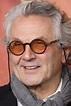 George Miller (director) - Wikipedia