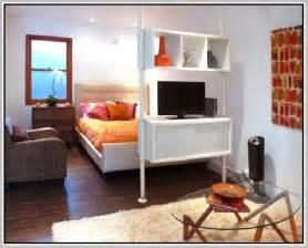 diy kitchen countertop ideas wall divider ikea home design ideas