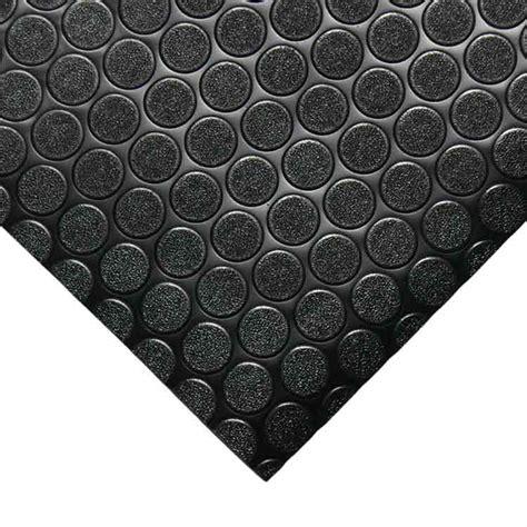 coin grip rolls pvc flooring