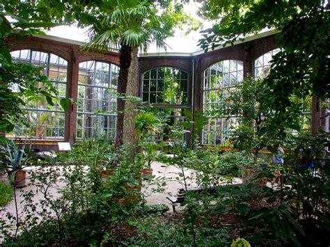 Botanischer Garten Hortus Botanicus Amsterdam by Hortus Botanicus Amsterdam