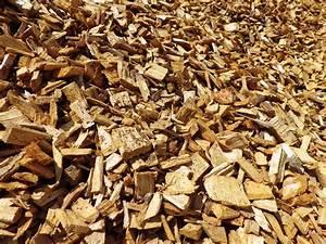 Copeaux De Bois En Vrac : copeaux de bois d 39 aulne vrac p pini res de la rivi re ~ Dailycaller-alerts.com Idées de Décoration