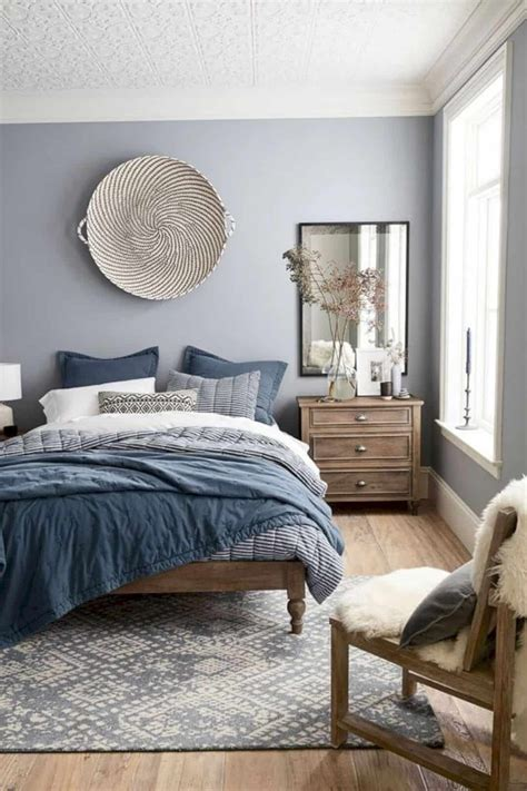 gorgeous neutral bedroom designs design listicle
