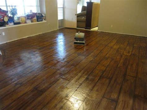 wood flooring on concrete basement paint indoor concrete floors painting concrete basement floors 843 beautiful pinterest