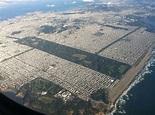 Golden Gate Park - Wikipedia