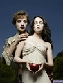 Twilight (2008) poster - FreeMoviePosters.net