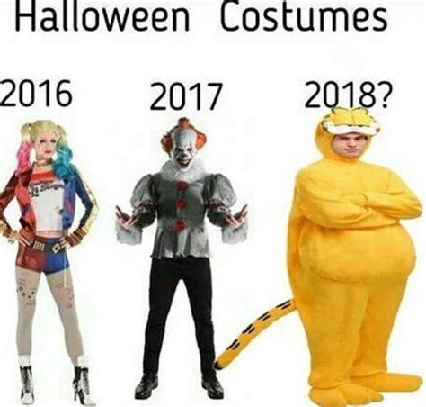 Halloween Memes 2018 - dopl3r com memes halloween costumes 20162017 2018