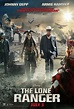 Zachary S. Marsh's Movie Reviews: REVIEW: The Lone Ranger