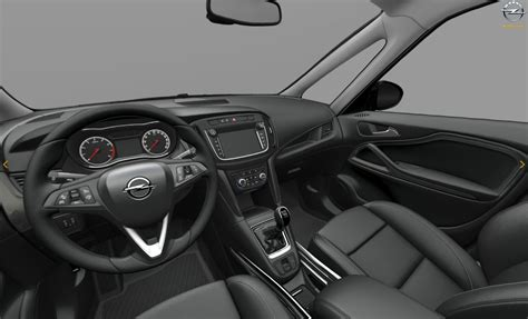 vauxhall corsa 2017 interior 2017 opel meriva redesign specs and price 2018 2019