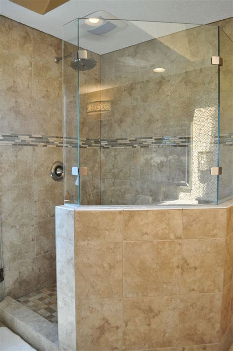At Shower by 3825 Best Images About Walk In Shower Enclosures On