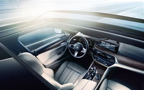 Bmw 5 Series Touring Backgrounds by Gorgeous Wallpapers Of The New 2017 Bmw 5 Series Touring