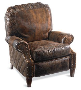 1000 images about leather furniture on