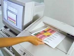 file folder labeling software printing filing name With file label printer