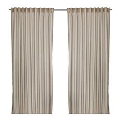 vivan living rooms ikea curtains and net curtains
