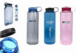Trinkflasche 1 5 Liter Bpa Frei : nalgene silo everyday trinkflasche 1 5 l bpa frei weithals ~ Jslefanu.com Haus und Dekorationen
