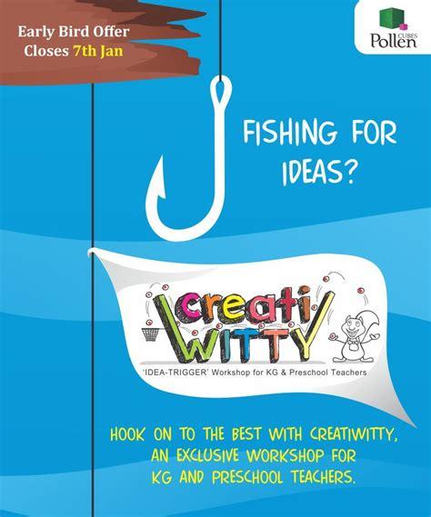 creatiwitty an exclusive workshop for kg and preschool 494 | creatt1