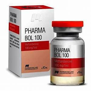 Pharmacom Injectable Dbol 100mg For Sale Uk Usa Canada South Africa