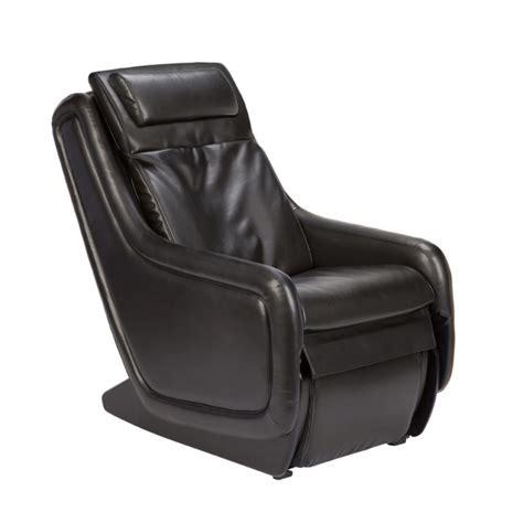 sur siege massant fauteuil de fauteuil massant et siège massant