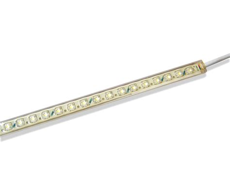 about led bar heavy duty truck led light bar by grote