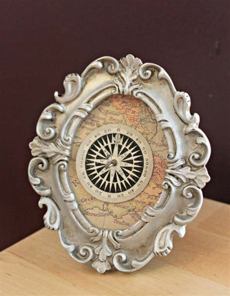 creatively cool steampunk diys diy projects  teens