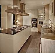 New Design Of Kitchen Cabinet by New York Modern Modern Kitchen New York By Cottonwood Fine Kitchen Fu