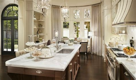 kitchen cabinets remodeling kitchen design and photos madlonsbigbear 3202