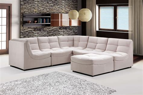 Sofa Outstanding Cheap Sofas For Sale Cheap Sofa For