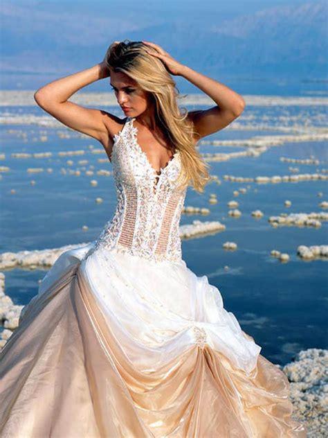 99 beach wedding attire 99 wedding ideas