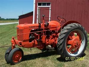 Pin by Jerry Brummer on Old Farm Equipment | Pinterest