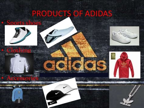 adidas superstar 02 for adidas product range