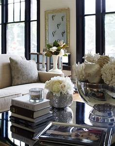 20+ Super Modern Living Room Coffee Table Decor Ideas That