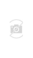 перерасчет пенсии по советскому стажу