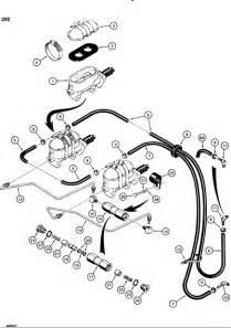 similiar case 580e backhoe brake parts keywords case 580e backhoe brake parts
