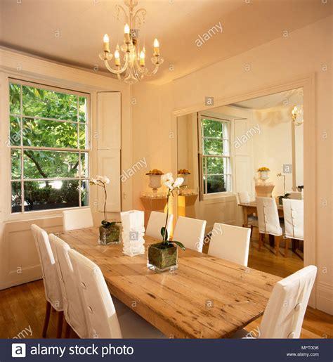 tavoli e sedie sala da pranzo tavoli grandi sala da pranzo