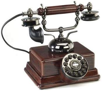 when was the phone invented jeanine s history then and now 19th century inventions