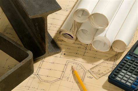 badrenovierung kosten kalkulieren tiny house design badrenovierung kosten kalkulieren