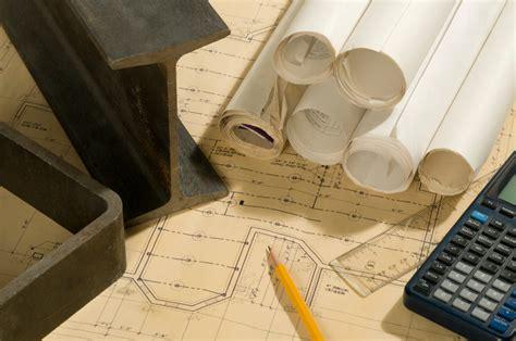 tiny house design badrenovierung kosten kalkulieren