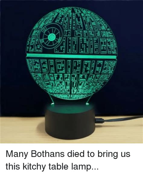 Many Bothans Died Meme - 25 best memes about many bothans died many bothans died memes