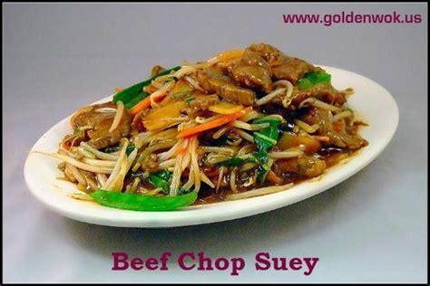 what is chop suey beef chop suey picture of golden wok ii glen ellyn tripadvisor
