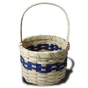 dels beginner basket weaving kits  berry basket