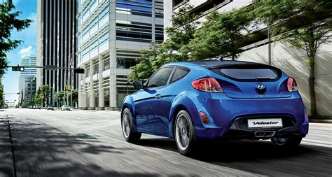 hyundai veloster  release date price safety
