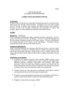Consultant Resume Sle by Academic Skill Conversion Chemical Engineering Sle