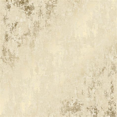 love wallpaper milan metallic wallpaper neutral gold