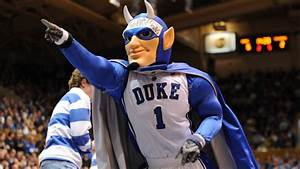 College Mascots: The Good, The Bad, and The Ugly | The ...