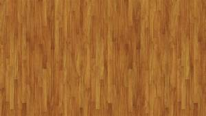 Hardwood Background Hd And Wood Floor Wallpapers Full Hd ...
