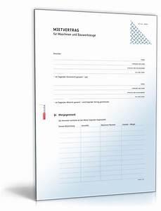 Mietvertrag Vorlage 2015 : mietvertrag f r maschinen und bauwerkzeuge ~ Eleganceandgraceweddings.com Haus und Dekorationen